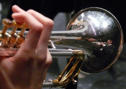 ASO Big Band in Louisville, Sept. 12