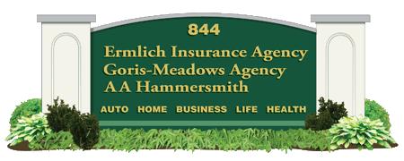 Goris Meadows Logo